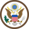 Great Seal United States.png