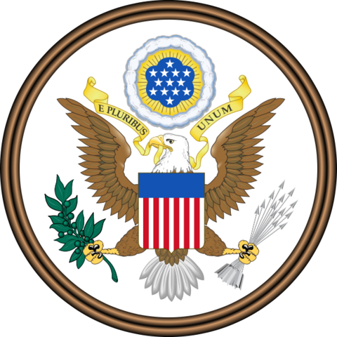 File:Great Seal United States.png