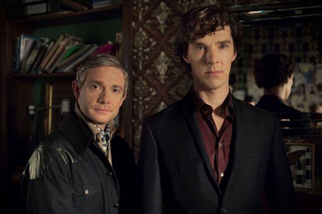 File:Sherlock-series-3 promo john sherlock.jpg