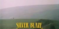 Silver Blaze (Granada)