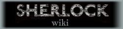 File:Sherlock bbc wiki wordmark.jpg