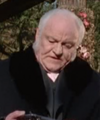 Mycroft Charles Gray.png