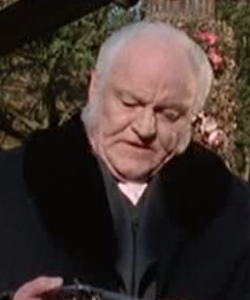 File:Mycroft Charles Gray.png