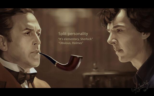 File:Holmes 2.jpg