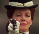 Irene Adler (Hunnicutt)