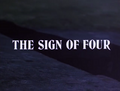 SHG title card The Sign of Four.png