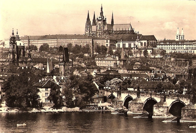 File:Prague.png