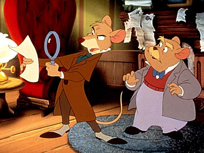 File:Great Mouse Detective Basil examining a document.jpg