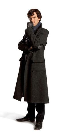 File:Sherlock's Belstaff.jpg