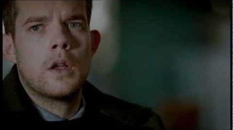 Sherlock S2E2 - The Hounds of Baskerville - BBC One Original British Drama Trailer