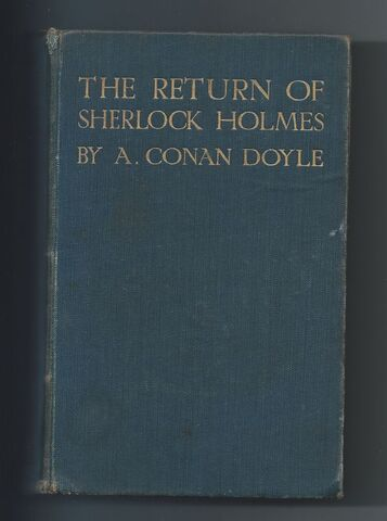File:Return bookcover.jpg