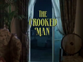 SHG title card The Crooked Man.png