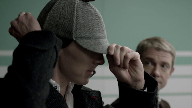 File:Sherlock-deerstalker.jpg