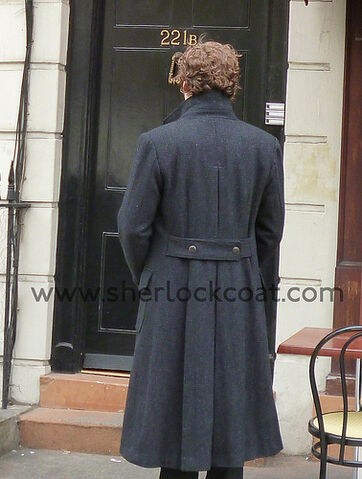 File:Sherlock1a.jpg