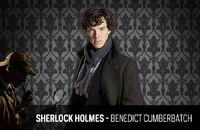 UltimateSherlock Sherlock Winner