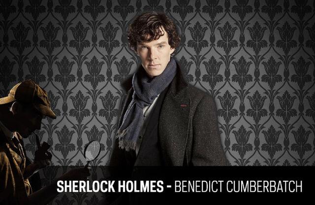 File:UltimateSherlock Sherlock Winner.jpg