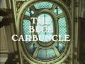 BBC 68 the blue carbuncle title card.png