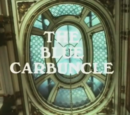 The Blue Carbuncle (1965 TV series)