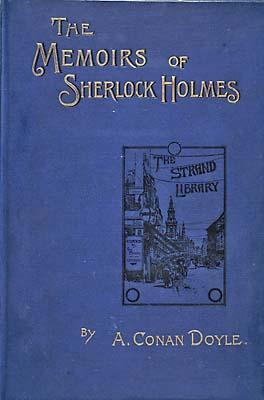File:Memoirs of sherlock holmes.jpg