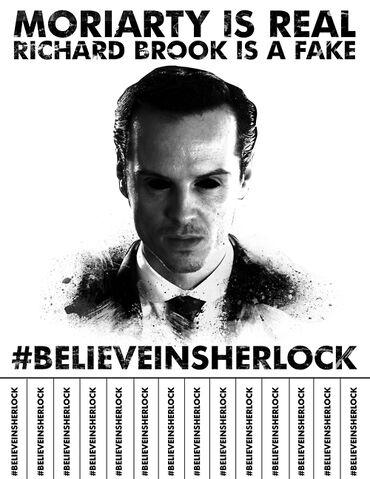 File:-believeinsherlock.jpg