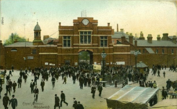 File:Woolwich Arsenal.png
