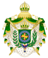 Coat of Arms Brazil Empire.png