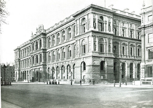 File:Foreign Office.jpg