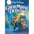 Great Mouse Detective.jpg