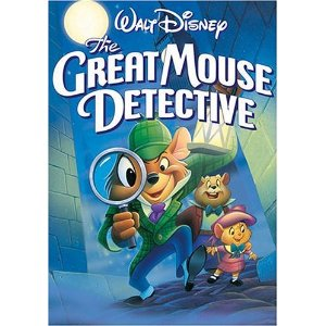 File:Great Mouse Detective.jpg