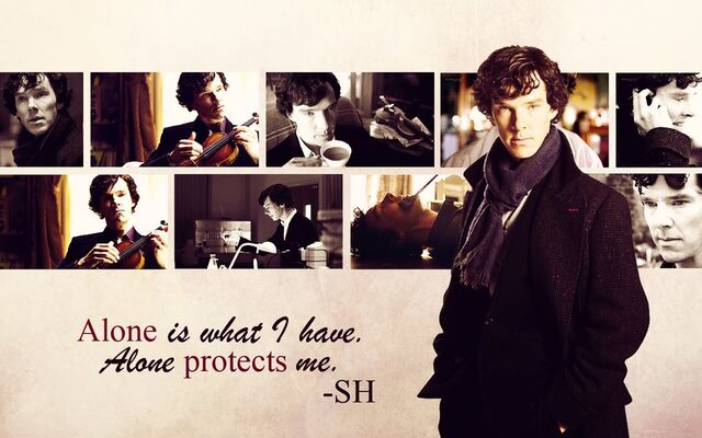 File:Sherlock alone.jpg