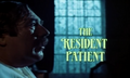 SHG title card The Resident Patient.png
