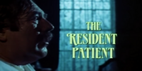 The Resident Patient (Granada)