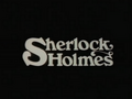 Sherlock Holmes 1968 title card 02.png
