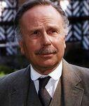 Watson edward-hardwicke