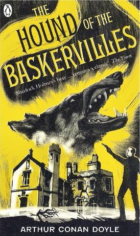 File:Hound of the Baskervilles.jpg
