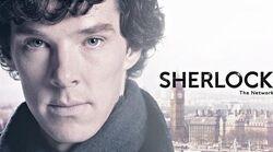 SherlocktheNetwork