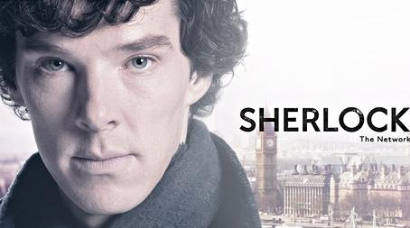 File:SherlocktheNetwork.jpg