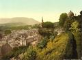 Baden.png