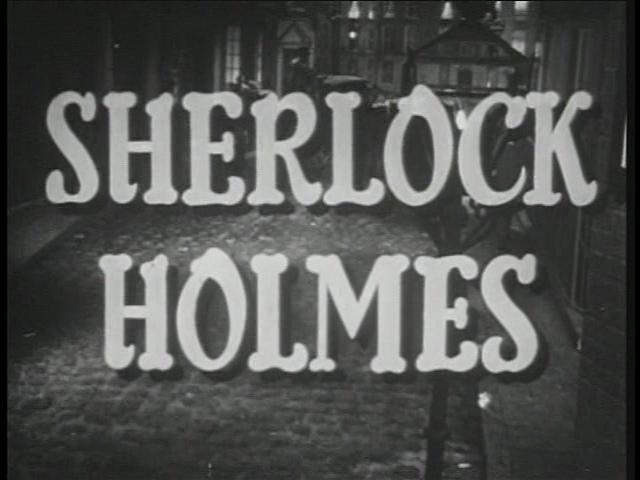 File:Sherlock holmes 1954.jpg
