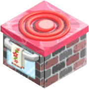 File:Old Brick Oven.png