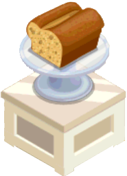 File:Oven-Banana Bread.png