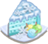 File:Winter Wedding Oven-Winter Wedding Cake plate.png