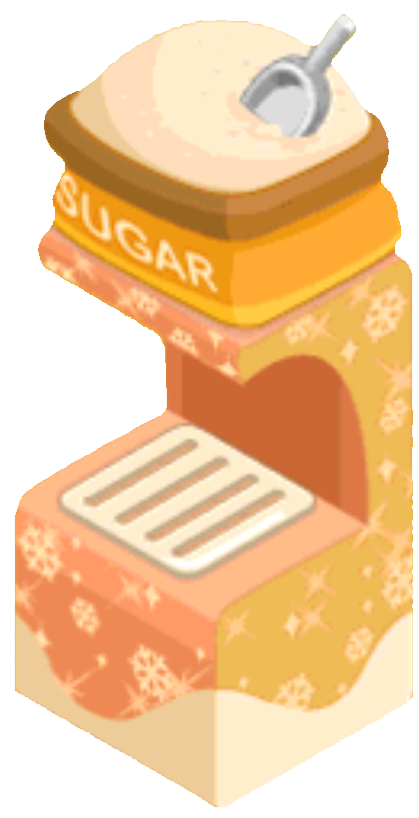 File:Sugar coater.png