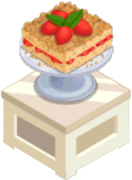 File:Oven-Strawberry Coffee Cake.png