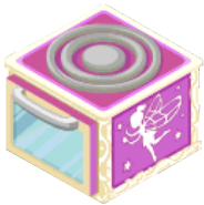File:Fairy Tale Oven.png