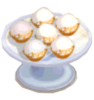 File:Donut Holes.png