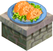 File:Emerald Isle Oven-Chicken Curry Pastry.png