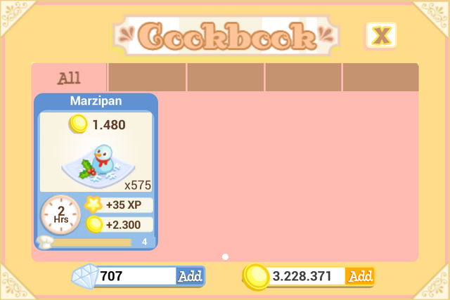 File:Marzipan Oven recipe.png