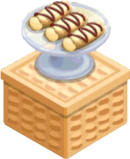File:Oven-Cannoli.png