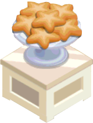 File:Oven-Starfish Biscuits.png